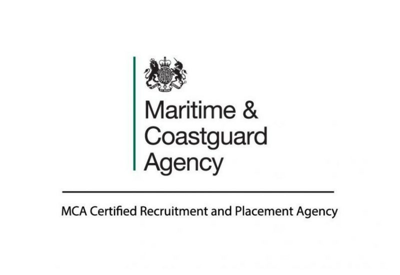 MCA Certified Recruitment and Placement Agency, Insignia Crew