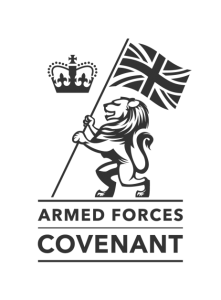 Insignia win Silver Defence Employer Recognition Award demonstrating commitment to the Armed Forces Covenant